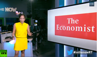 20150206 Tutorial- How to write a propaganda piece on Russia featuring 'The Economist'