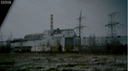 5. 20140216 Ukraine Road Trip -more facilities- Inside Chernobyl (Series 21, Episode 3)