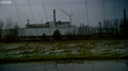 6. 20140216 Ukraine Road Trip -more facilities 2- Inside Chernobyl (Series 21, Episode 3)