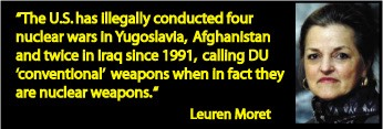7. Leuren_Moret,_The_U.S._has_illegally_conducted_four_nuclear_wars