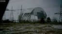 8. 20140216 Ukraine Road Trip -more facilities 4- Inside Chernobyl (Series 21, Episode 3)