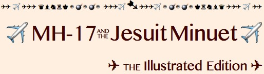 ___TITLE PLATE-upper MH17, the Jesuit Minuet