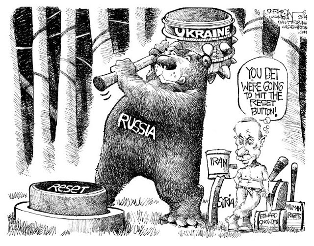 __Russia Hits Reset