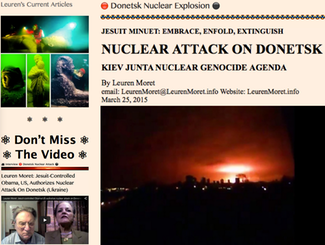 _BUTTON- 20150325 Donetsk Nuclear Explosion
