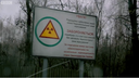 _C. 20140216 Ukraine Road Trip -Exclusion Zone signage- Inside Chernobyl (Series 21, Episode 3)
