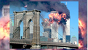 _R1. 00.08.48 9/11, WTC, World Trade Center Attacked