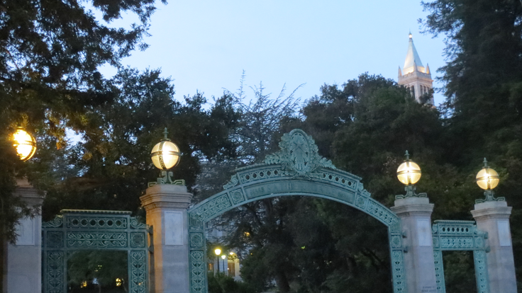 _R2. 00.22.42 UCB, Sather Gate (1440x810)