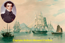 _R3. 00.19.32 Captain Robert Bennet Forbes