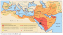 _R3. 00.21.26 Roman Empire, (Eastern) Invasions of the Eastern Roman Empire