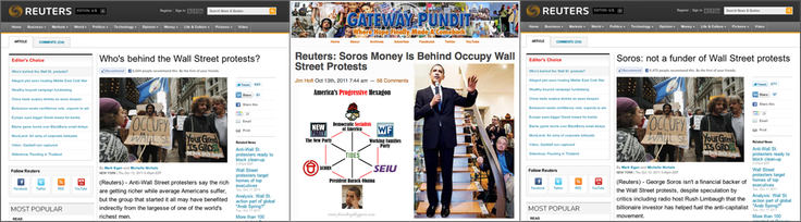 _R4. 00.11.41 REUTERS, Soros Funding Occupy, BACKFLIP to Disinformation