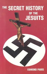 "_R4. 00.18.38 ""The Secret History of the Jesuits"" (book cover)"
