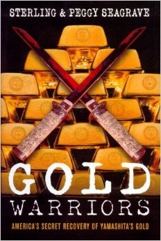 _R4. 00.22.08 Gold Warriors- America's Secret Recovery of Yamashita's Gold