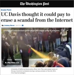 _R5. 00.05.55 20160414 UC Davis thought it could pay to erase a scandal from the Internet