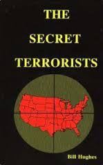BOOKCOVER- The Secret Terrorists