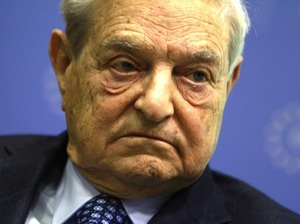 Pic 1. george-soros-europes-nightmare-is-getting-worse-and-only-germany-can-make-it-stop