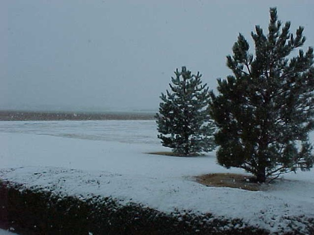 Pic 1. Plains-in-the-Fall-snow2