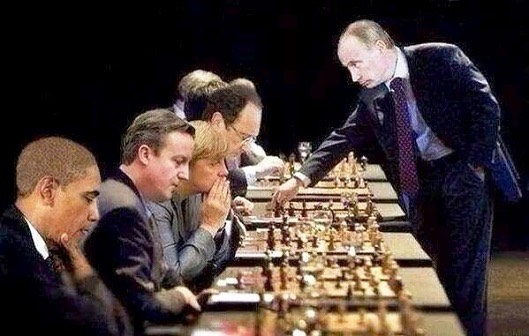 Pic 1. putin-chess-vs-eu-usa-529x336