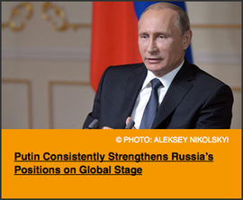 Pic 2. http-/sputniknews.com/politics/20151213/1031668792/putin-strengthens-russias-positions-on-global-stage._h-t-m-l-