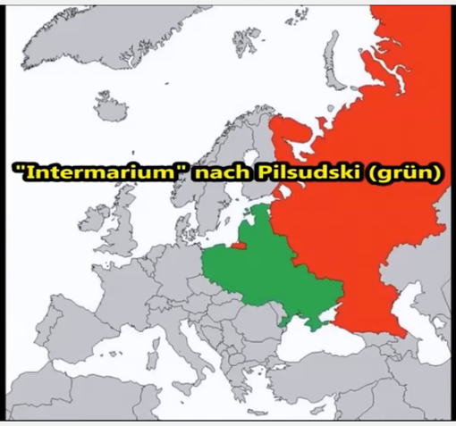 Pic 4. Intermarium- Screen-Shot-2015-09-10-at-10.23.47-PM