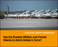 Pic 7. Has the Russian Military Just Forced Obama to Admit Defeat in Syria?