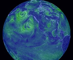 PolarVortex-N.-Pacific-wind-streams-11-10-2014-300x246