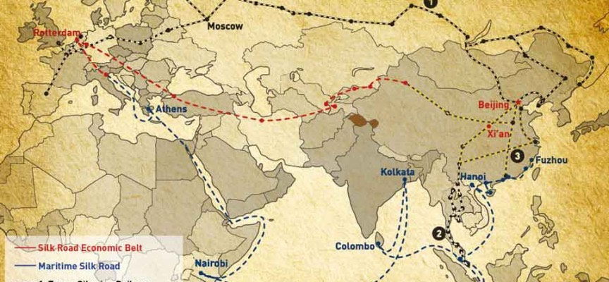 The-New-Silk-Road-Route-864x400_c