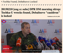 THUMBNAIL- 20150210 Tochka Found, Debaltsevo Locked, title-plate--20150210-eng_med_hr
