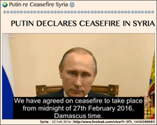 TITLE- 20160222 Putin re Ceasefire Syria