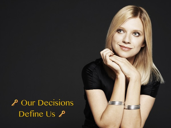 TITLE- Our Decisions Define Us | Valentina Lisitsa | VL_Portrait_0784_1c