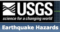USGS Weather Icon